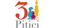 www.3Pitici.ro