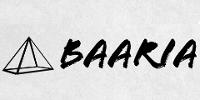 www.baaria.com