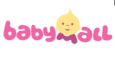 www.babymall.ro