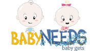 www.babyneeds.ro