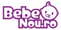 www.bebenou.ro