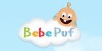 www.bebepuf.ro