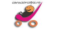 www.caruciorcopii.ro