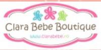 www.clarabebe.ro