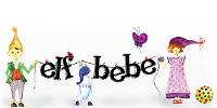 www.elfbebe.ro