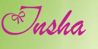 www.insha.ro