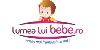 www.lumealuibebe.ro
