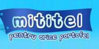 www.mititel.ro