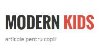 www.modernkids.ro