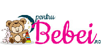 www.pentrubebei.ro