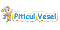 www.piticulvesel.ro